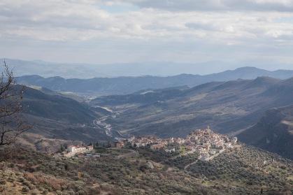 Cirigliano (MT)